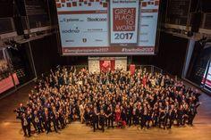 best workplaces italia 2017 sito