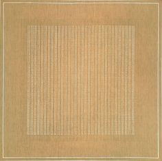"""""""My paintings are not about what is seen. They are about what is known forever in the mind."""" Agnes Martin's world is one of order and tranquillity, as minutely Agnes Martin, Institute Of Contemporary Art, Robert Rauschenberg, Mark Rothko, Artist Gallery, Mark Making, Mystic, Hand Weaving, How To Draw Hands"""