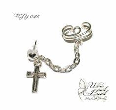 Fülgyűrű – FGY 045