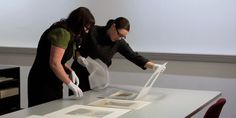 The Platinum Print: Photographic Processes; George Eastman House