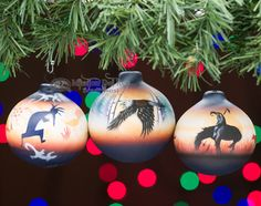 Native American Christmas Ornaments.28 Best Southwestern Ornaments Images Ornaments
