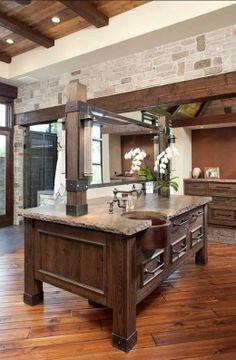 5 Beautiful Bathroom Renovation Ideas
