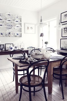 dustjacket attic: Interior Design | Country Cottage: New Zealand photos by pernille kaalund