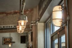 This eye-catching Vintage Industrial Oval Heavy Bulkhead Retro Wall Light by Industville is a fantastic hand-crafted industrial metal light. Industrial Chic, Vintage Industrial, Cascade Lights, Outdoor Bathrooms, Retro Lighting, Wall Mounted Light, Flush Mount Lighting, Wall Lights, Ceiling Lights
