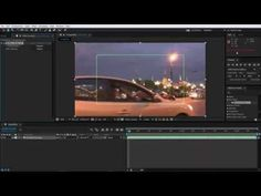 28 Best AE Plugins images in 2017 | After effects, Animation, Motion
