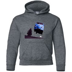 Now Available @ParkedLife - Flying Bus -  You... Get Yours Here! http://parkedlife.com/products/flying-bus-youth-pullover-hoodie?utm_campaign=social_autopilot&utm_source=pin&utm_medium=pin