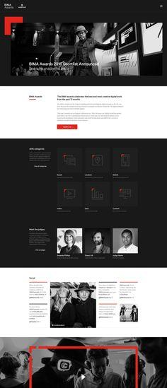 BIMA_Website