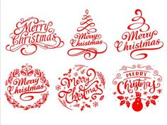 Christmas Light SVG, Christmas Light Bulb SVG, Christmas SVG For Cricut Project, Holiday svg For Silhouette, Ready For You To Personalize Merry Christmas Quotes, Merry Christmas Greetings, Christmas Clipart, Christmas Crafts, Christmas Stencils, Merry Christmas Sign Printable, Merry Christmas Vector, Christmas Decals, Etsy Christmas