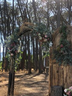 Where happily ever after begins.... Forest Wedding Venue, Wedding Venues, Mountain View, Happily Ever After, Reception, Wedding Reception Venues, Wedding Places, Receptions, Wedding Locations
