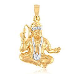 hanuman pendant,hanuman pendantdesigns,hanuman jigoldpendantprice,goldhanumanlocket price,hanumangold pendants for men,hanumanlocket in pure gold,goldhanumangadapendant,lordhanumanlocket in gold,www.menjewell.com Gold Pendants For Men, Jai Hanuman, Sai Baba, Mehndi, Pendant Jewelry, Bali, Prayers, Lord, Jewellery