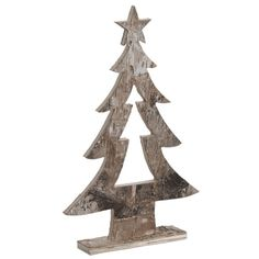 You'll love the Wooden Xmas Tree Sculpture at Wayfair.co.uk - Great Deals on all Home Décor products with Free Shipping on most stuff, even the big stuff.