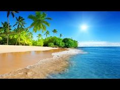 Abraham Hicks - Stop Focusing On The Physical Reality If It Isn't What You Want - YouTube