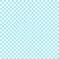 free digital checkerboard scrapbooking paper: printable DIY wrapping paper