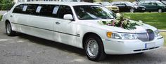 Elite Travel Services give you a superb choice of wedding cars in Salisbury. :-  #Airport_Taxis_In_Frome #Beautiful_Mercedes_Car_For_Wedding #Airport_Cars_In_Dorchester