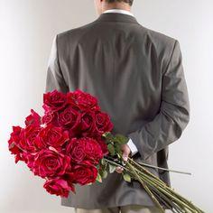 universal valentines day dress code