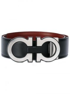 Double Ad Jus Belt by Salvatore Ferragamo.  ferragamo  mensbelts   mensaccessories 2182ee59030