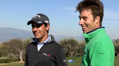 Manassero, Bertasio, Maestroni. La presentazione ufficiale dei talenti di Gardagolf #VideoGolf -  http://golftoday.it/manassero-bertasio-maestroni-la-presentazione-ufficiale-dei-talenti-di-gardagolf-videogolf/