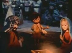 Image result for animated stories from the new testament The Little Drummer Boy, Christmas In July, New Testament, Tv Shows, Animation, History, Celebration, Painting, Documentaries