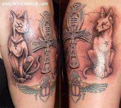 dios ra tatuaje - Buscar con Google