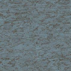 "Found it at Wayfair - Dazzling Dimensions Cork 33' x 21"" Wallpaper Roll"