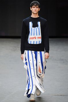 Christopher-Shannon_fw15_fy25