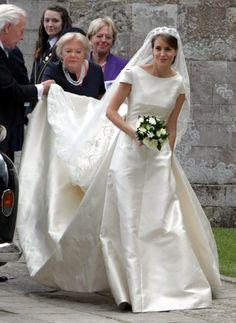 Nazar se nazar mile wedding invitations