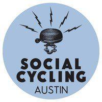 Social Cycling Austin > Lend Your Legs