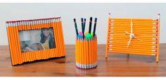 Подарунки на день вчителя своїми руками — як зробити оригінальний подарунок…