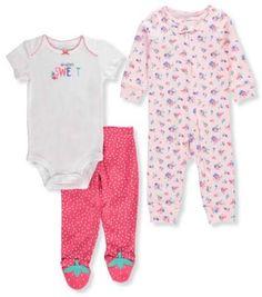 9e9bf9848f9c 52 best Dressing Children images on Pinterest