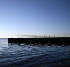 Solviken Sea, Outdoor, Outdoors, The Ocean, Ocean, Outdoor Games, The Great Outdoors