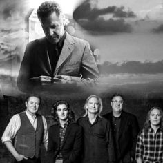 Deacon Frey and Vince Gill join The Eagles performances July 2017 Eagles Music, Eagles Lyrics, Eagles Band, Song Lyrics, Great Bands, Cool Bands, Eagles Take It Easy, Glen Frey, America Band