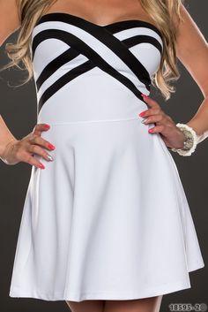 35c854f42b3e Die 48 besten Bilder von Rockabilly Kleider und mehr zum kleinen ...