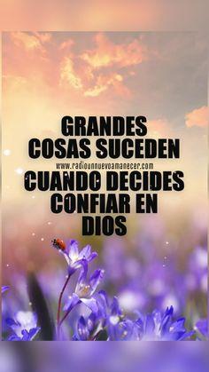 Sunday Prayer, Lds, Good Morning, Prayers, Father, Spirituality, Mornings, Angeles, 1 Peter 5 6