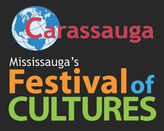 We Will Be At The Carassauga Festival From 1:00 pm - 12:00 am Midnight Today, at The Indian Pavilion (Booth 2).  Hope To See You All There!! :)