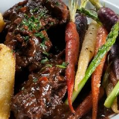 Crock Pot Slow Cooker, Slow Cooker Recipes, Crockpot Recipes, Cooking Recipes, Dinner Crockpot, Short Ribs Slow Cooker, Beef Ribs, Beef Steaks, Rib Recipes