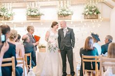 Flowers by www.weddingflowersincornwall.co.uk venue the Green , photographer matt Ethan