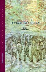 O viaxeiro astral, Jack London London, World, Painting, Google, Art, Libros, Art Background, Painting Art, Kunst
