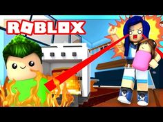 98 Best Roblox Images In 2019 Funneh Roblox Play Roblox - daddy roblox id