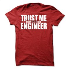 engineer t shirts, cool t shirts T Shirt, Hoodie, Sweatshirts - teeshirt cutting #hoodie #fashion
