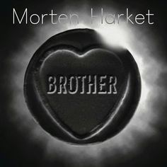 Morten Harket - Brother