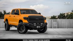 Desert Dawg's 1794 Edition Build CrewMax 4x4 - Page 22 - TundraTalk.net - Toyota Tundra Discussion Forum