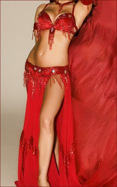 Bella costume