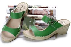 clark sandals for women | Home :: Clarks Women's Sandals :: Clarks Women's Sandals Green