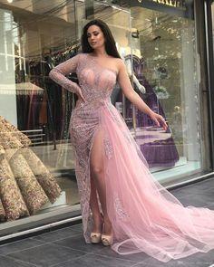 Kids Prom Dresses, Club Dresses, Evening Dresses, Affordable Dresses, Cheap Dresses, Dresses For Sale, Chic Dress, Classy Dress, Pageant Gowns