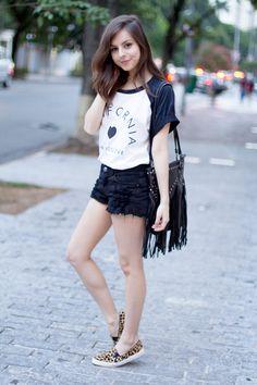 [Teen Fashion Latest Summer Fashion Trends & Clothing for Teens Fashion Wear, Fashion 2017, Look Fashion, Teen Fashion, Korean Fashion, Fashion Outfits, Latest Summer Fashion, Summer Fashion Trends, Spring Summer Fashion