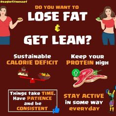 Reduce Body Fat, Lose Body Fat, How To Lean Out, Fat Loss Diet, Boost Metabolism, Strength Workout, Trying To Lose Weight, Get In Shape, Fat Burning