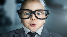 8 consejos para inculcar el liderazgo en tus hijos.