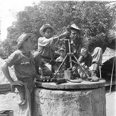 First Indochina War, Indochine, France, Vietnam War, Warfare, Cambodia, War, French