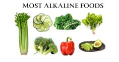 7 Alkaline Foods That Fight Pain, Diabetes, and Cancer – Healthy Planet 365 http://feedproxy.google.com/topfashionfood
