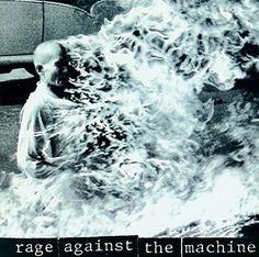 Rage Against the Machine Epic/Legacy https://www.amazon.fr/dp/B00XDCBA1A/ref=cm_sw_r_pi_awdb_x_2-AeAb9DPTNGF